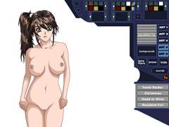 habille sexy - Boomlecom