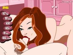 JEU SEXY ORAL SEX GAME JEUX DE LANGUES ADULTES - eBay